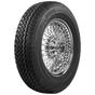 Michelin XVS | 185VR15