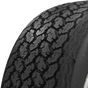 Michelin XWX | 225/70VR15