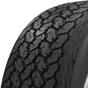 Michelin XWX | 205/70VR14