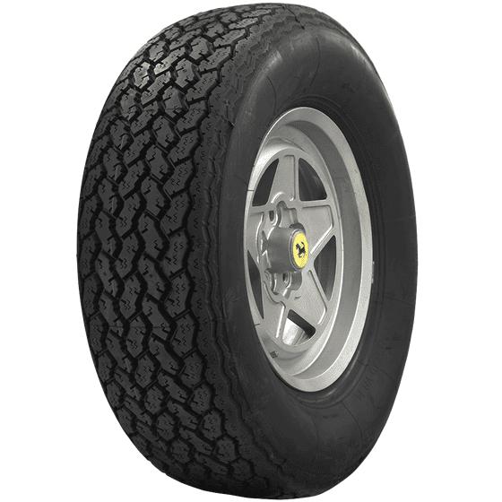Michelin XWX | 205VR14