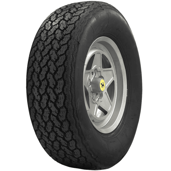 Michelin XWX | 205/70VR15