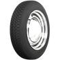 Michelin XZX | 165SR15