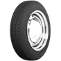 Michelin XZX | 145/70R12 | Radial Tires