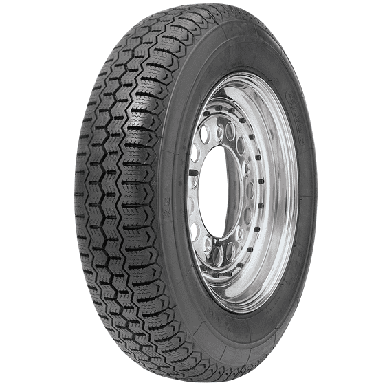 Michelin ZX | 640SR13