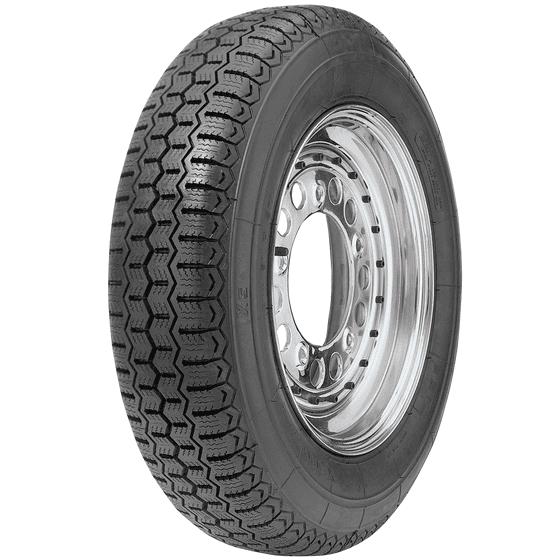 Michelin ZX | 135SR15