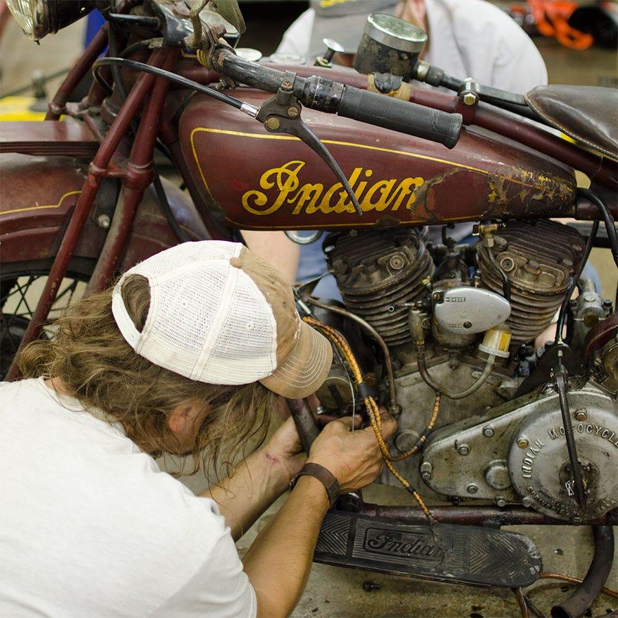 131015-lucky-riders-119