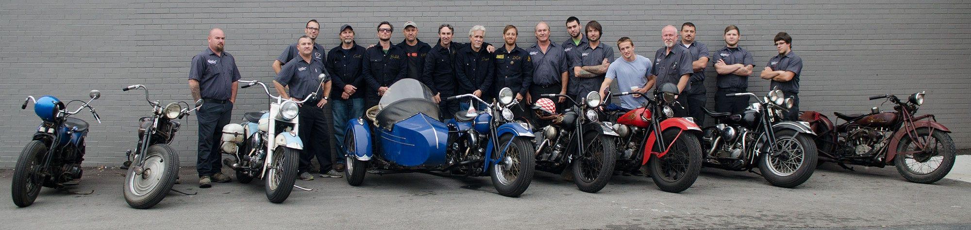131015-lucky-riders-150