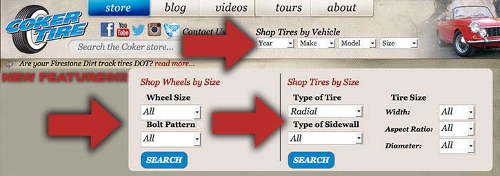 Coker-New-Site-Features-Coker-Blog