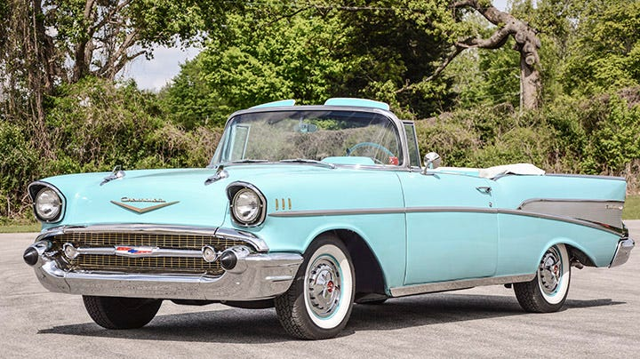 57-Chevy-Whitewall-Radial-Tires