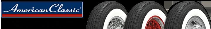 Bias Look Radial Tires