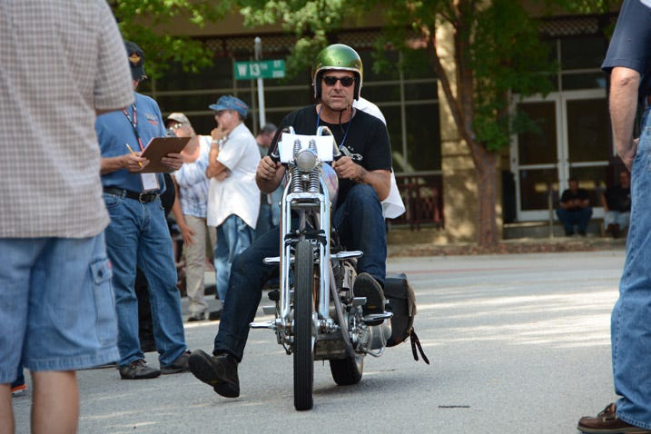 140907_Cannonball_0050