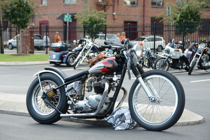 140907_Cannonball_0056