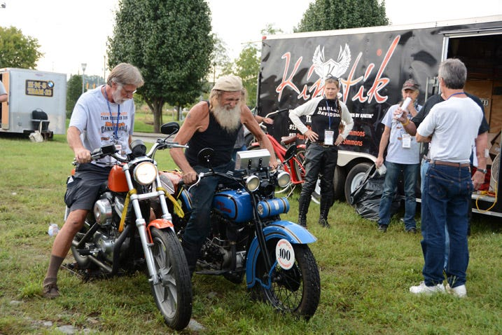140908_Cannonball_0133