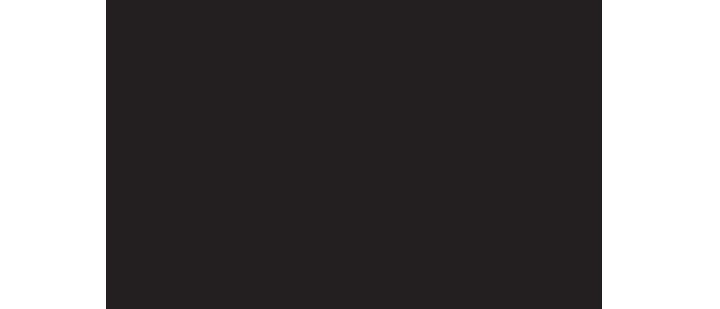 Bolt-Circle