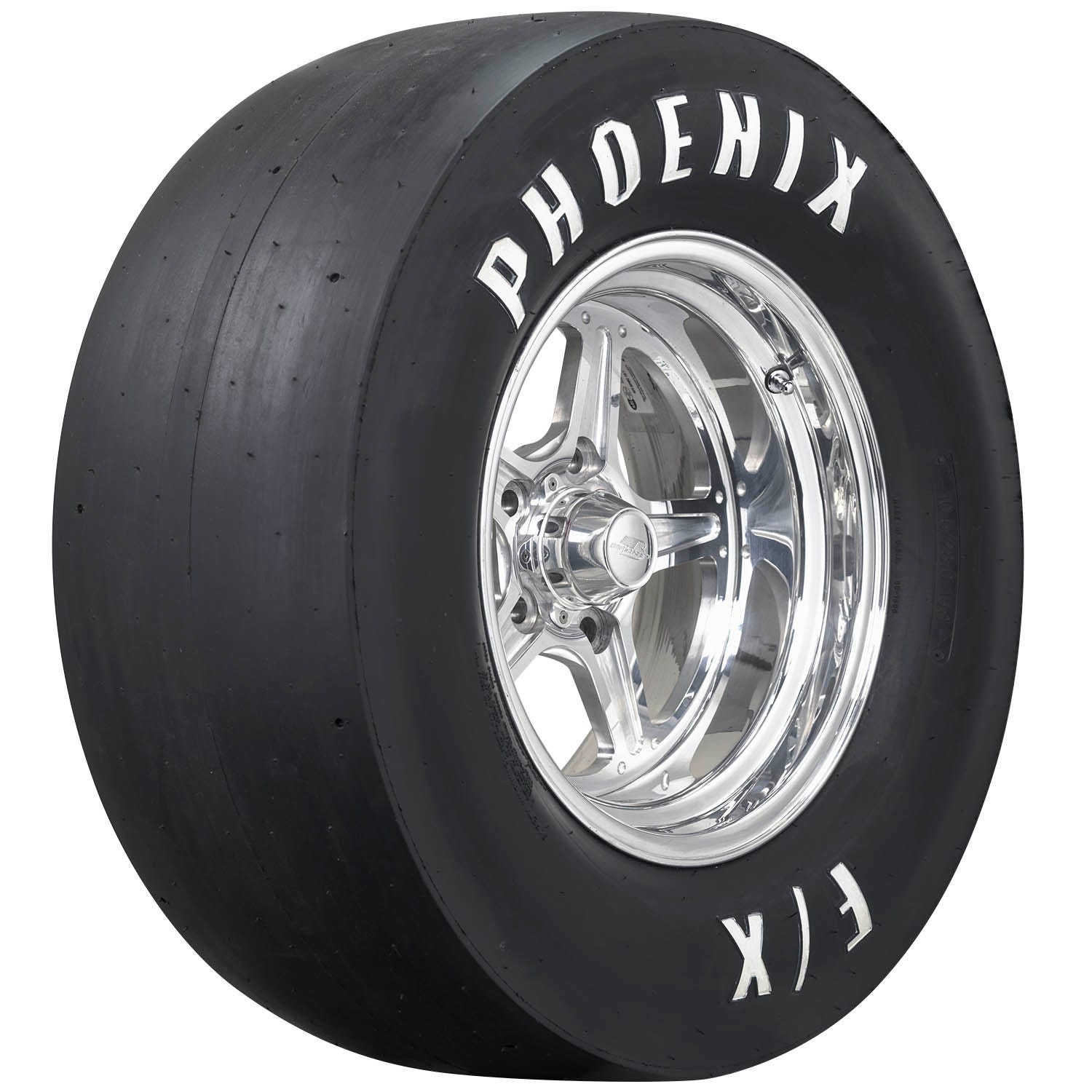 New Phoenix Race Tires Sizes Ready for the 2019 Drag Racing Season
