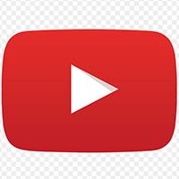 Wade Kawasaki Car Guy Adventures Youtube Channel